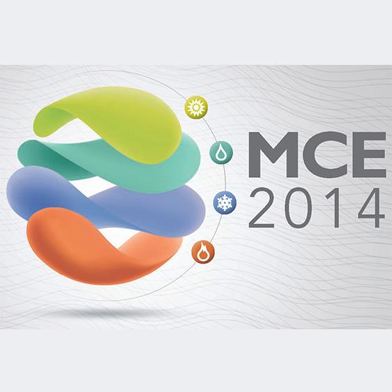 mce_2014