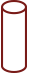 ATRITUBE_SINGLE_WALL_RED