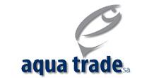 aquatrade_logo