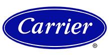 carrier_logo_2
