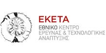 eketa