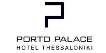 porto-palace